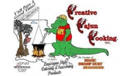 creative-cajun-cooking