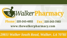 walker-pharmacy