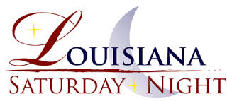 November 15th Show – Louisiana Saturday Night Variety Show